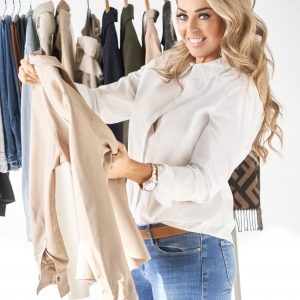 wardrobe consultation Cleo Lacey midlands